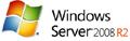 Server 2008 R2